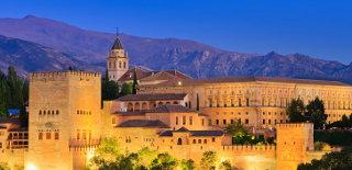 Zorgeloos in Andalusië: Verzeker je caravan